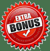 Extra casino bonus